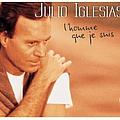 Julio Iglesias - L'homme que je suis album