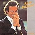Julio Iglesias - Fidele album