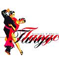 Haris Alexiou - Gia Ena Tango album