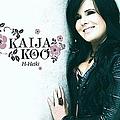Kaija Koo - H-Hetki album