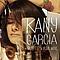 Kany García - Que Te Vaya Mal album