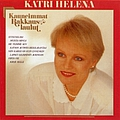 Katri Helena - Kauneimmat rakkauslaulut album