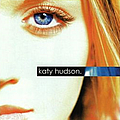 Katy Perry - Katy Hudson album
