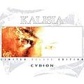 Kalisia - Cybion альбом