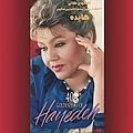 Hayedeh - 40 Golden Hits of Hayedeh album
