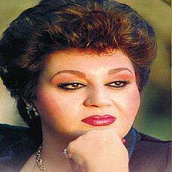 Hayedeh - Shirin Jaan, Hayedeh 4 - Persian Music album