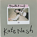Kate Nash - Death Proof album