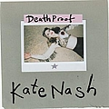 Kate Nash - Death Proof - EP album