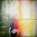 Darlene Zschech - You Are Love album