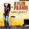 Aylin Prandi - 24 000 Baci альбом