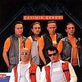 Ayna - Cayimin album