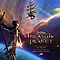 James Newton Howard - Treasure Planet album