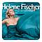 Helene Fischer - Für Einen Tag album