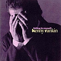 Kenny Rankin - Hiding in Myself album