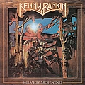 Kenny Rankin - Silver Morning album