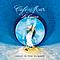 La Caina - Café del Mar by La Caina - Head in the Clouds альбом