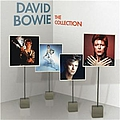 David Bowie - David Bowie: The Collection альбом