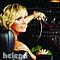 Helena Vondrackova - Zastav se (a poslouchej) album