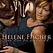 Helene Fischer - Von Hier Bis Unendlich album