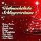 Helene Fischer - Weihnachtliche Schlagerträume album