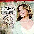 Lara Fabian - Toutes Les Femmes En Moi album