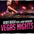 Baby Bash - Vegas Nights album