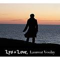 Laurent Voulzy - Lys & Love album