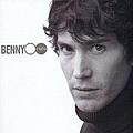 Benny Ibarra - Cielo album