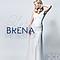Lepa Brena - Best of Lepa Brena album