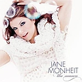 Jane Monheit - The Season album