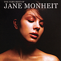 Jane Monheit - The Very Best Of Jane Monheit album