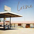 Lissie - The Brightside EP album