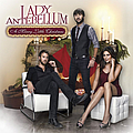 Lady Antebellum - A Merry Little Christmas album