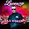 Lucenzo - Baila Morena альбом