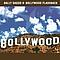 Bally Sagoo - Bollywood Flashback альбом