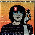 Laurent Voulzy - Bopper En Larmes album