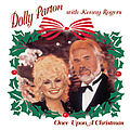 Dolly Parton - Christmas Songbook album