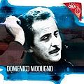 Domenico Modugno - Un'ora con... альбом