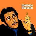 Domenico Modugno - Ciao Ciao альбом