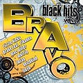 Lloyd - Bravo Black Hits, Volume 26 album