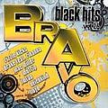 Lloyd - Bravo Black Hits, Volume 26 album