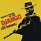 Luis Bacalov - Django альбом