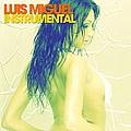 Luis Miguel - Luis Miguel - Instrumental album