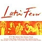 Lolly - Latin Fever (disc 2) album