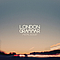 London Grammar - Metal & Dust album