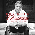 Don Moen - Christmas: A Season of Hope album