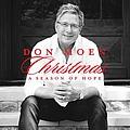 Don Moen - Christmas: A Season of Hope album