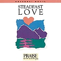 Don Moen - Steadfast Love album