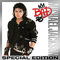 Michael Jackson - Bad 25th Anniversary (Deluxe) album