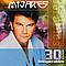 Mijares - 30 Exitos Insuperables альбом